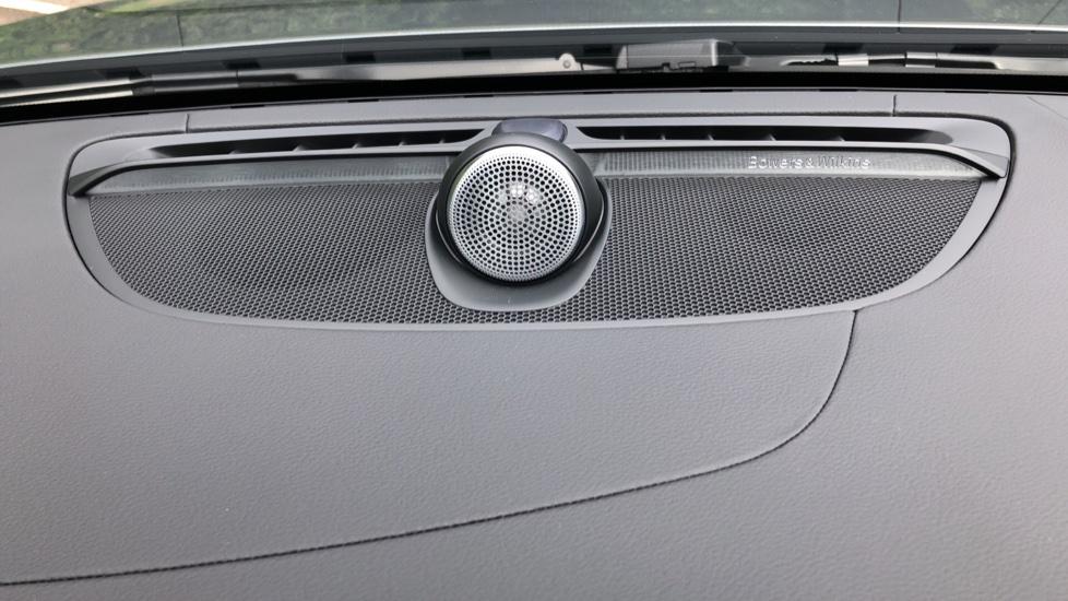 Volvo S60 T8 Hybrid Polestar Engineered AWD Auto, Intellisafe Pro, B&W Audio, Pan Roof, 360 Camera & Tow Bar image 5