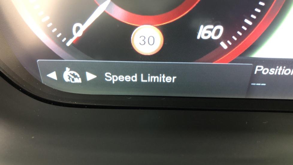 Volvo S60 T8 Hybrid Polestar Engineered AWD Auto, Intellisafe Pro, B&W Audio, Pan Roof, 360 Camera & Tow Bar image 16