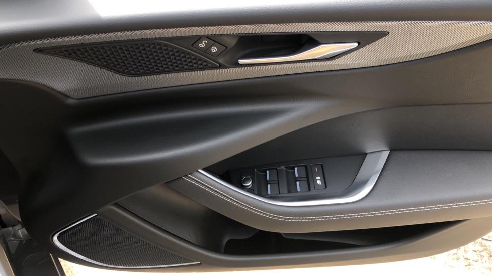Jaguar XE 2.0 R-Dynamic S Auto, Nav, Heated & Electric Sports Seats, Parking Sensors, Cruise Control image 16
