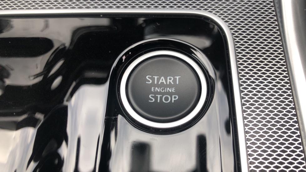 Jaguar XE 2.0 R-Dynamic S Auto, Nav, Heated & Electric Sports Seats, Parking Sensors, Cruise Control image 21