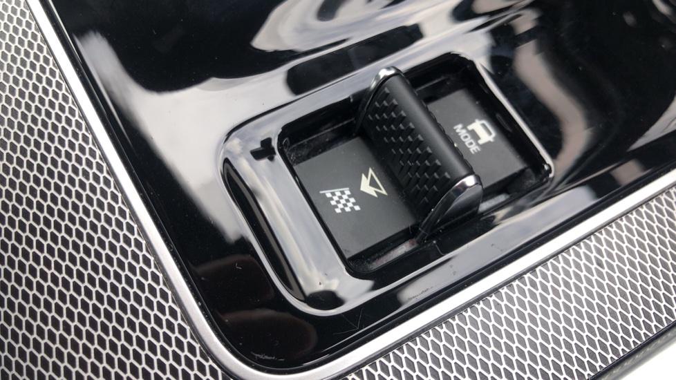 Jaguar XE 2.0 R-Dynamic S Auto, Nav, Heated & Electric Sports Seats, Parking Sensors, Cruise Control image 23