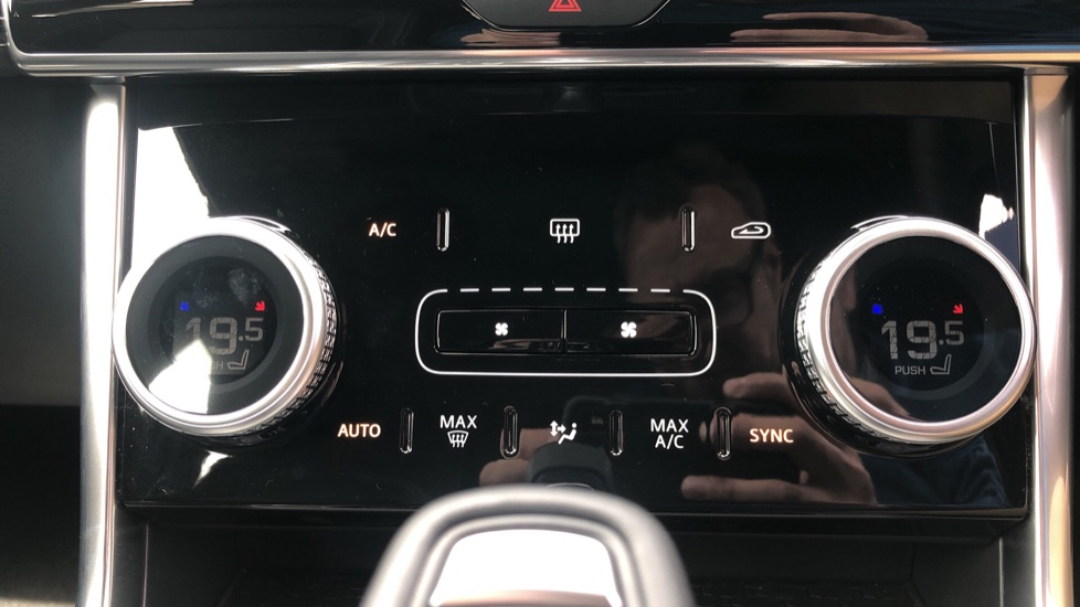 Jaguar XE 2.0 R-Dynamic S Auto, Nav, Heated & Electric Sports Seats, Parking Sensors, Cruise Control image 24