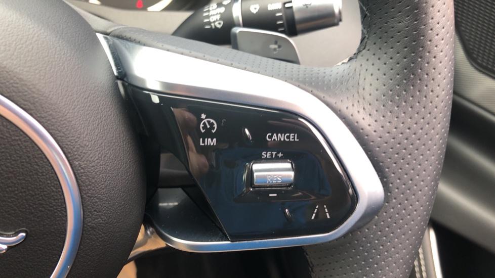 Jaguar XE 2.0 R-Dynamic S Auto, Nav, Heated & Electric Sports Seats, Parking Sensors, Cruise Control image 27