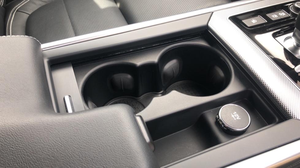 Jaguar XE 2.0 R-Dynamic S Auto, Nav, Heated & Electric Sports Seats, Parking Sensors, Cruise Control image 32