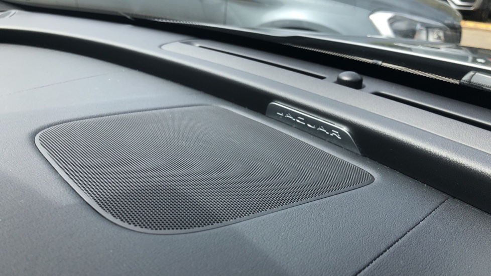Jaguar XE 2.0 R-Dynamic S Auto, Nav, Heated & Electric Sports Seats, Parking Sensors, Cruise Control image 40