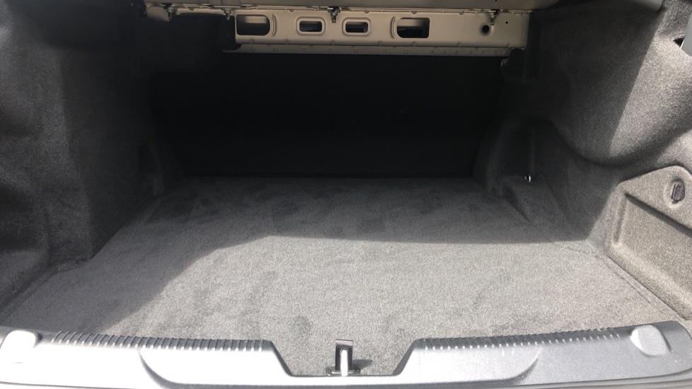 Jaguar XE 2.0 R-Dynamic S Auto, Nav, Heated & Electric Sports Seats, Parking Sensors, Cruise Control image 41