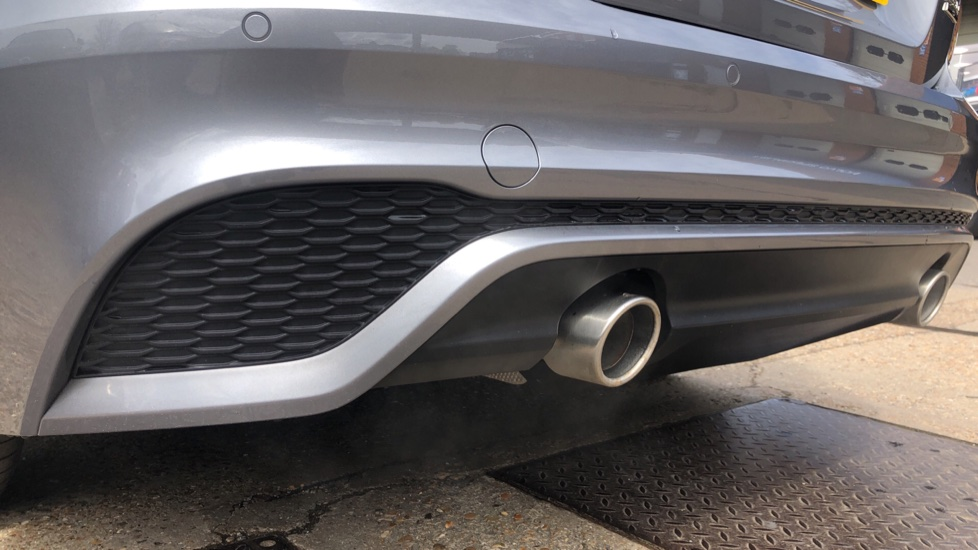 Jaguar XE 2.0 R-Dynamic S Auto, Nav, Heated & Electric Sports Seats, Parking Sensors, Cruise Control image 42
