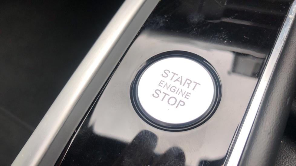 Audi A6 2.0 TDI Ultra S Line Auto, Navigation, Front & Rear Sensors, IPod, Bluetooth Phone & Audio image 12