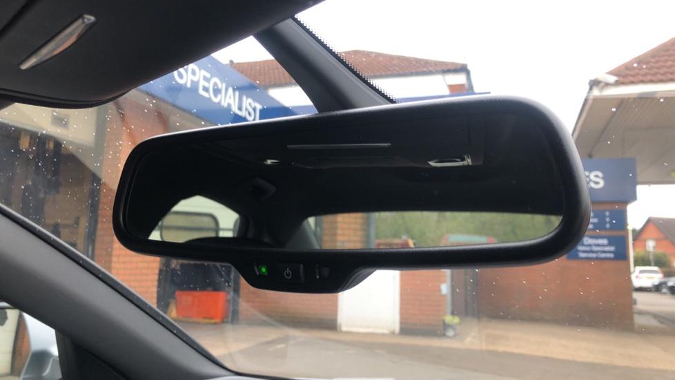 Audi A6 2.0 TDI Ultra S Line Auto, Navigation, Front & Rear Sensors, IPod, Bluetooth Phone & Audio image 28