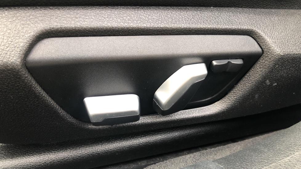 BMW 4 Series 440i Gran Coupe M Sport Auto, 5dr Hatch, Nav, Sports Seats, Park Sensors, Heated Seats image 15
