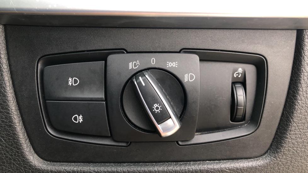 BMW 4 Series 440i Gran Coupe M Sport Auto, 5dr Hatch, Nav, Sports Seats, Park Sensors, Heated Seats image 32