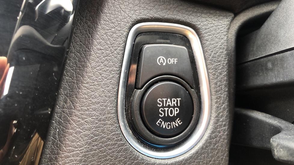 BMW 4 Series 440i Gran Coupe M Sport Auto, 5dr Hatch, Nav, Sports Seats, Park Sensors, Heated Seats image 13