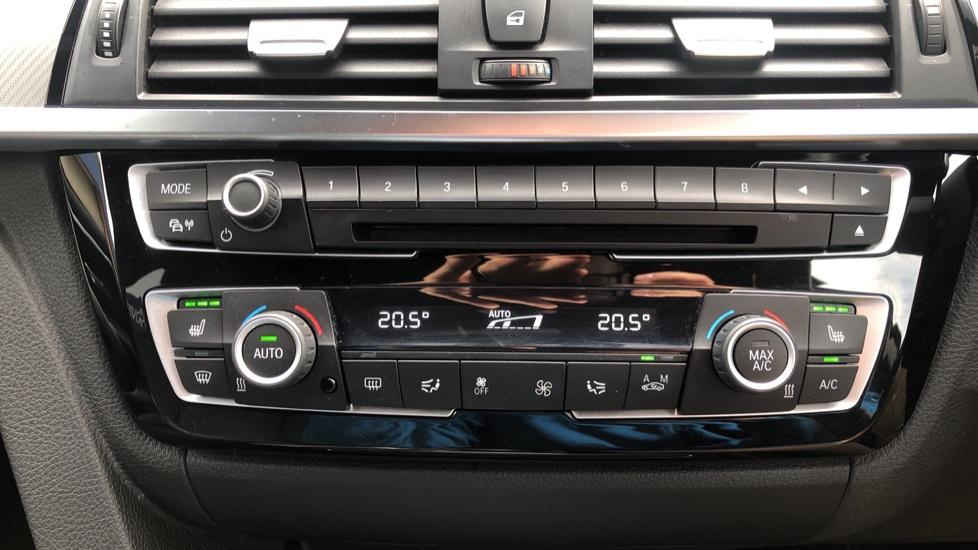 BMW 4 Series 440i Gran Coupe M Sport Auto, 5dr Hatch, Nav, Sports Seats, Park Sensors, Heated Seats image 20