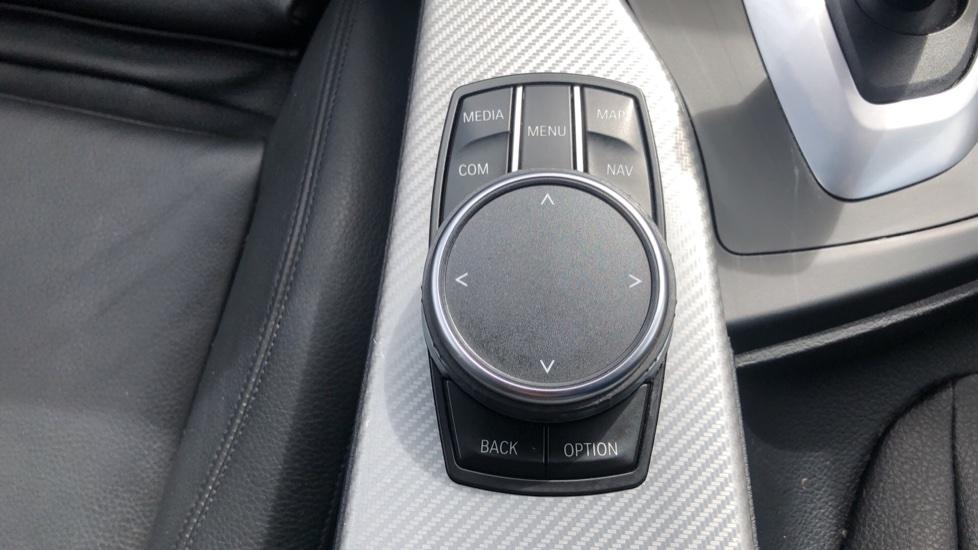 BMW 4 Series 440i Gran Coupe M Sport Auto, 5dr Hatch, Nav, Sports Seats, Park Sensors, Heated Seats image 19