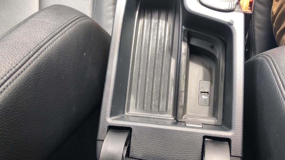 BMW 4 Series 440i Gran Coupe M Sport Auto, 5dr Hatch, Nav, Sports Seats, Park Sensors, Heated Seats image 31