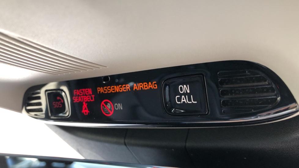 Volvo S90 D4 Momentum Nav Auto with Rear Cam, Adaptive Cruise Control, Lane Keeping Aid & Keyless Drive image 26