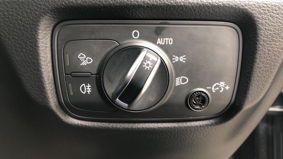 Audi RS3 2.5 TFSI RS 3 Quattro S 7 Speed Auto, 362bhp, Nav, Bang & Olufsen, Rear Sensors, Heated Seats image 30