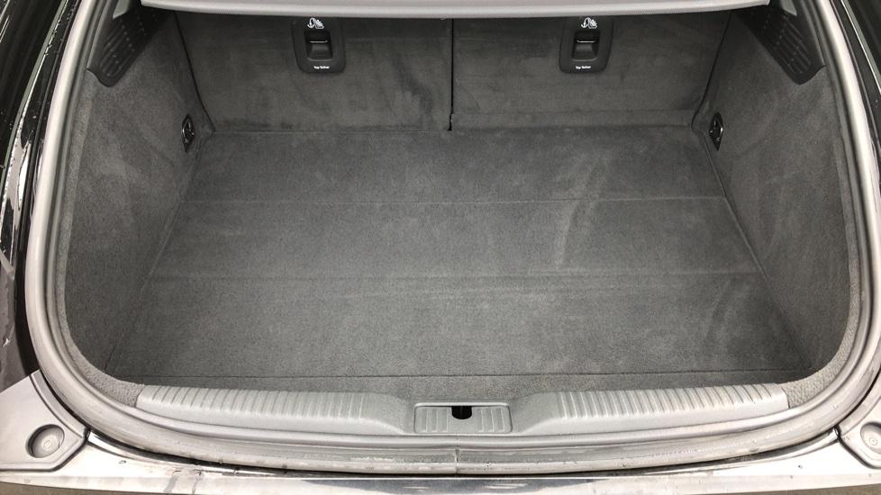 Audi TT Coupe 40 TFSI S Line 2dr Auto, Heated Seats, Virtual Drivers Cockpit, Nav, Wireless Phone Charging image 11