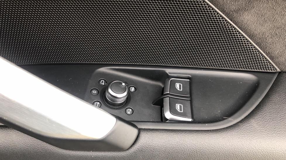 Audi TT Coupe 40 TFSI S Line 2dr Auto, Heated Seats, Virtual Drivers Cockpit, Nav, Wireless Phone Charging image 16