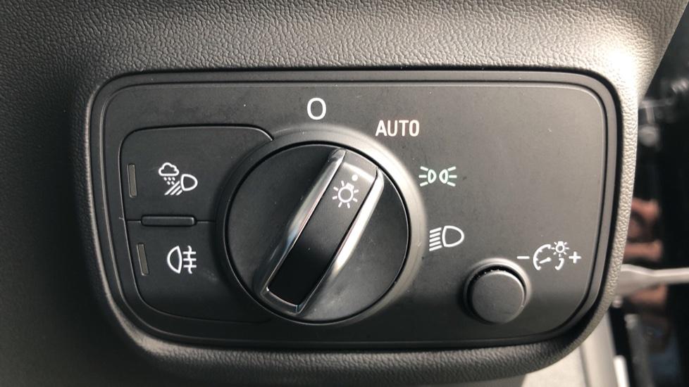 Audi TT Coupe 40 TFSI S Line 2dr Auto, Heated Seats, Virtual Drivers Cockpit, Nav, Wireless Phone Charging image 20