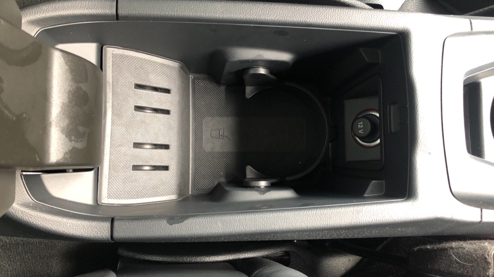 Audi TT Coupe 40 TFSI S Line 2dr Auto, Heated Seats, Virtual Drivers Cockpit, Nav, Wireless Phone Charging image 30