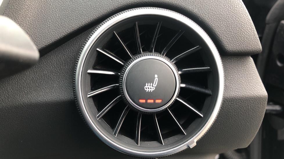 Audi TT Coupe 40 TFSI S Line 2dr Auto, Heated Seats, Virtual Drivers Cockpit, Nav, Wireless Phone Charging image 41