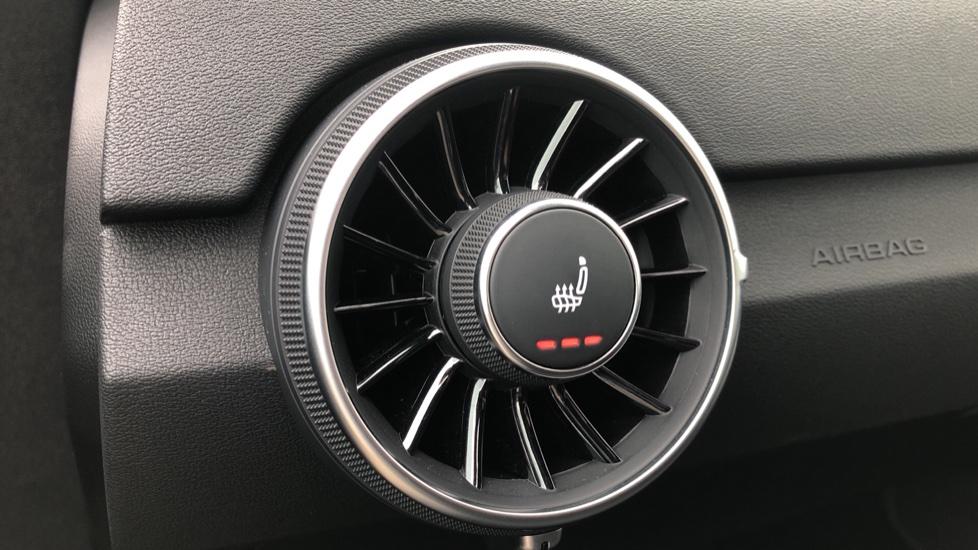 Audi TT Coupe 40 TFSI S Line 2dr Auto, Heated Seats, Virtual Drivers Cockpit, Nav, Wireless Phone Charging image 42
