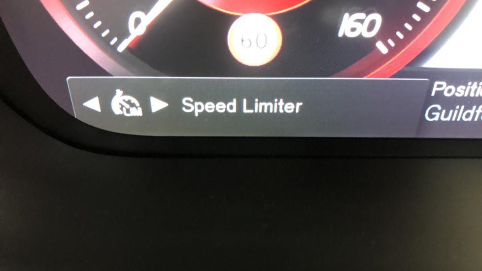 Volvo S60 T5 R Design Plus Auto, Xenium, Winter & Convenience Packs, Adaptive Cruise, Sunroof, HK Audio image 18