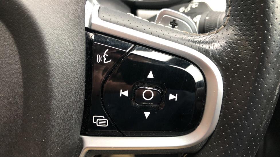 Volvo V90 D5 PowerPulse R Design AWD Auto, Nav, Adaptive Cruise, Front & Rear Sensors, DAB Radio image 14