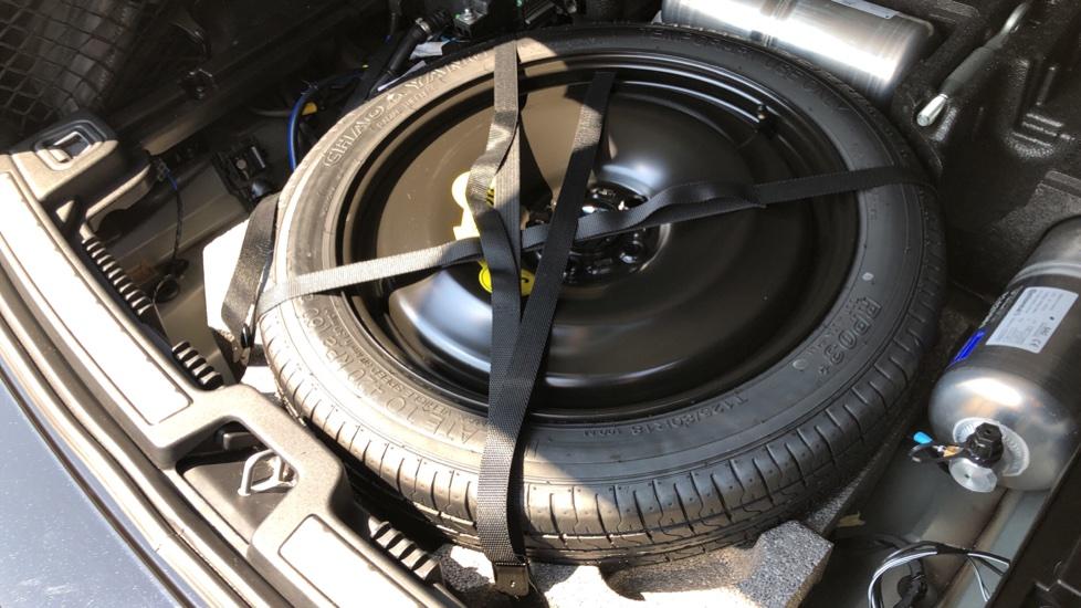 Volvo XC60 B4D Mild Hybrid R Design Pro AWD Auto, Sunroof, 360 Camera, Memory Seats, BLIS, Heated Screen image 36