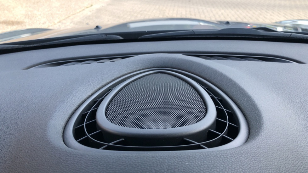 Mini Cooper S Convertible Manual, Nav, JCW Sport & Excitement Packs, Harman Kardon, Heated Seats image 7