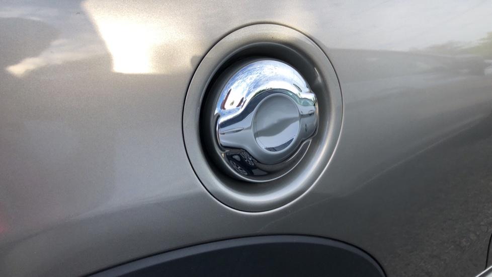 Mini Cooper S Convertible Manual, Nav, JCW Sport & Excitement Packs, Harman Kardon, Heated Seats image 47