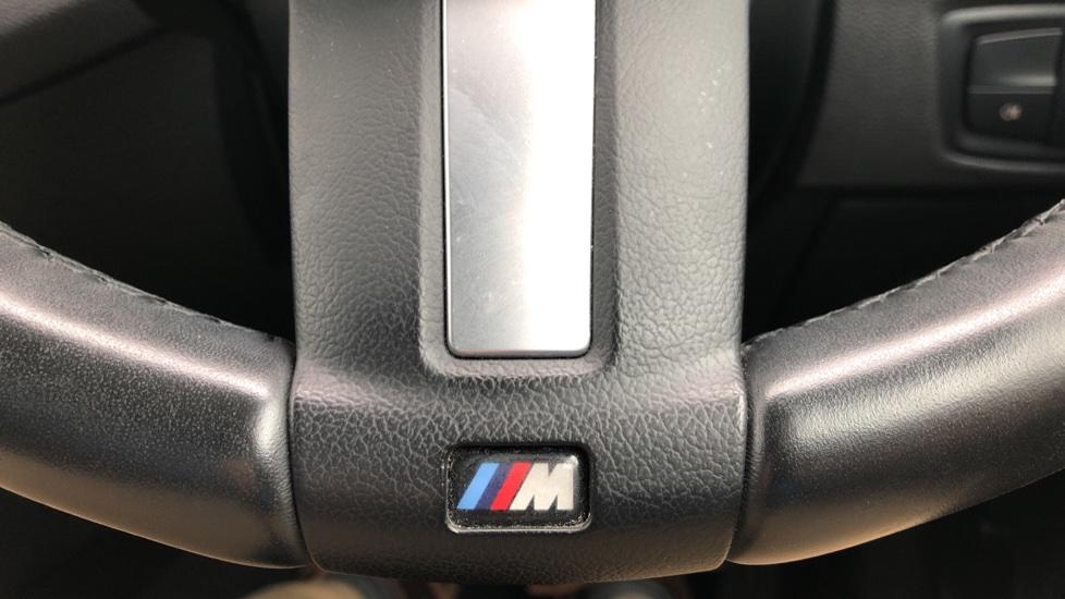 BMW 2 Series M240i 3.0 335hp Auto with Rear Park Sens, Bluetooth, DAB Radio, Keyless Drive 7 Gear Shift Paddles image 16