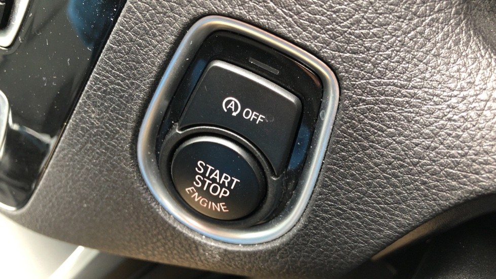 BMW 2 Series M240i 3.0 335hp Auto with Rear Park Sens, Bluetooth, DAB Radio, Keyless Drive 7 Gear Shift Paddles image 15