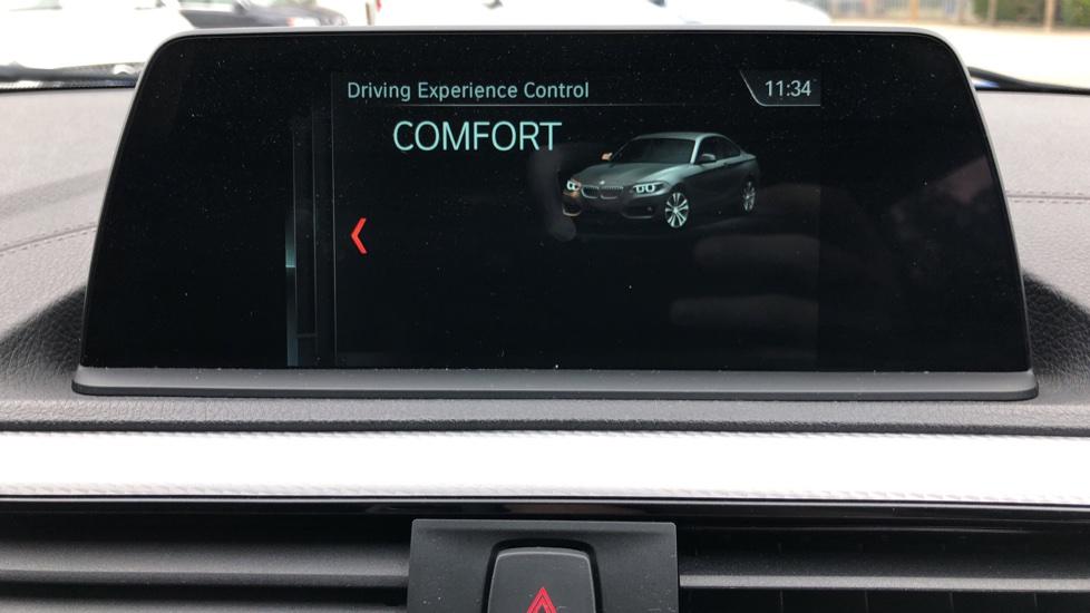 BMW 2 Series M240i 3.0 335hp Auto with Rear Park Sens, Bluetooth, DAB Radio, Keyless Drive 7 Gear Shift Paddles image 37