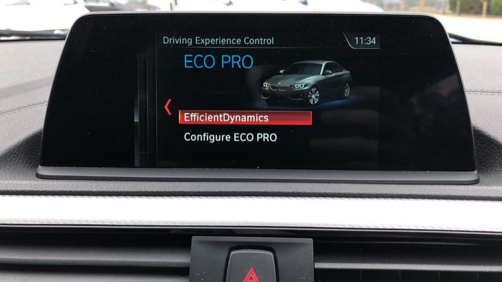 BMW 2 Series M240i 3.0 335hp Auto with Rear Park Sens, Bluetooth, DAB Radio, Keyless Drive 7 Gear Shift Paddles image 38