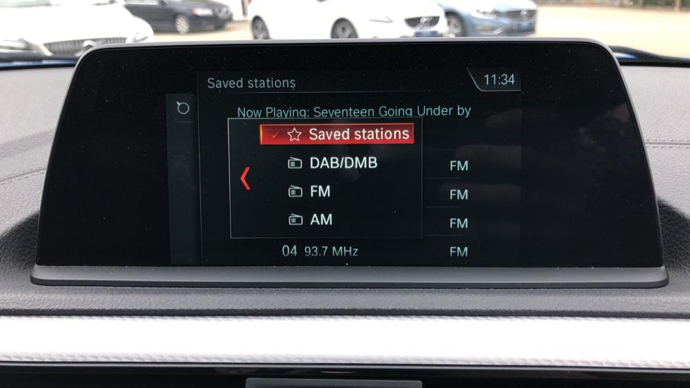 BMW 2 Series M240i 3.0 335hp Auto with Rear Park Sens, Bluetooth, DAB Radio, Keyless Drive 7 Gear Shift Paddles image 39