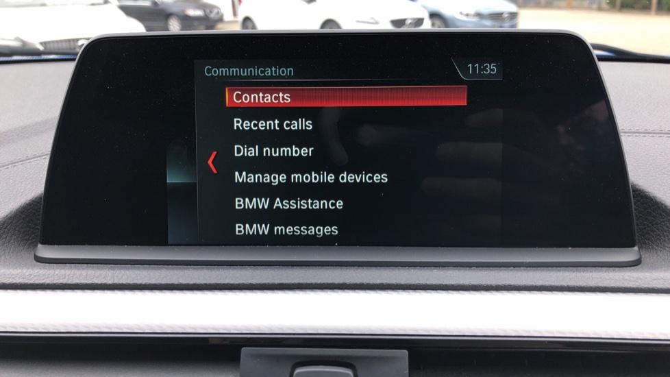 BMW 2 Series M240i 3.0 335hp Auto with Rear Park Sens, Bluetooth, DAB Radio, Keyless Drive 7 Gear Shift Paddles image 40