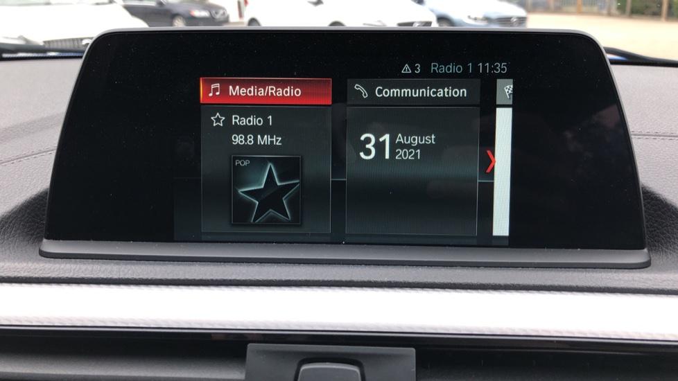 BMW 2 Series M240i 3.0 335hp Auto with Rear Park Sens, Bluetooth, DAB Radio, Keyless Drive 7 Gear Shift Paddles image 41