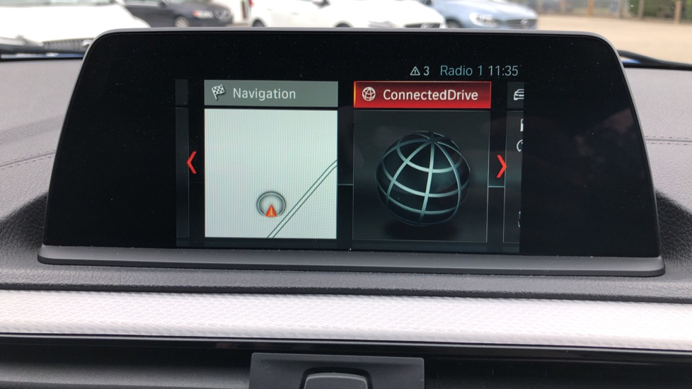 BMW 2 Series M240i 3.0 335hp Auto with Rear Park Sens, Bluetooth, DAB Radio, Keyless Drive 7 Gear Shift Paddles image 42