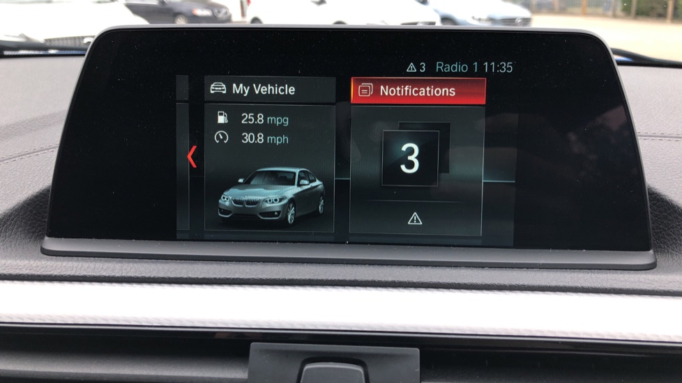 BMW 2 Series M240i 3.0 335hp Auto with Rear Park Sens, Bluetooth, DAB Radio, Keyless Drive 7 Gear Shift Paddles image 43