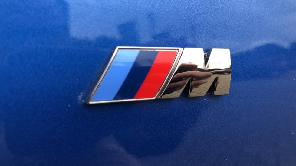 BMW 2 Series M240i 3.0 335hp Auto with Rear Park Sens, Bluetooth, DAB Radio, Keyless Drive 7 Gear Shift Paddles image 49