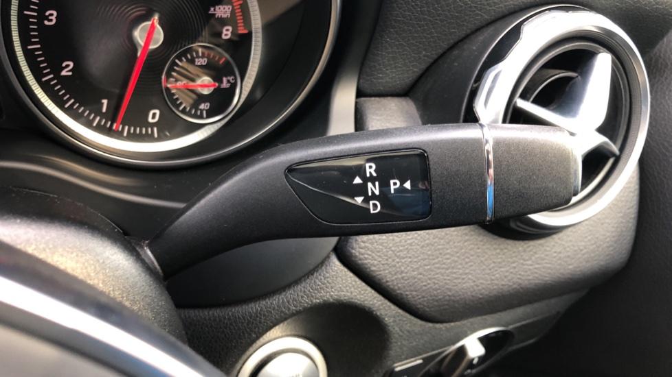 Mercedes-Benz GLA-Class GLA 250 4Matic AMG Line Premium Plus Auto, Nav, Sunroof, R.Camera, Heated Seats, F & R Sensors image 18