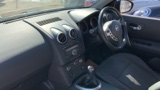 Nissan Qashqai 1.5 dCi Acenta Manual Diesel 5dr SUV - Rear Parking Sensor - Cruise Control