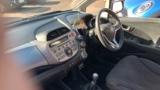 Honda Jazz1.4 i-VTEC ES Manual Petrol 5dr Hatchback