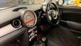 Mini Hatch 1.6 Cooper Manual Petrol 3dr Hatchback - 2 Owners - OEM Sound System